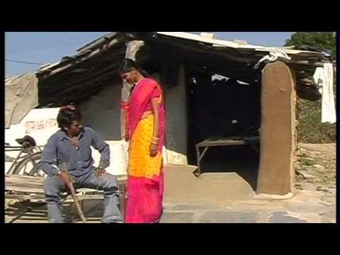 Mujhse Shaadi Karogi Rajasthani Comedy...