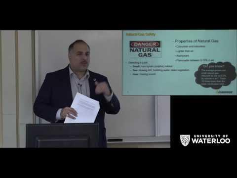 Tariq Qurashi - WISE Lecture Series