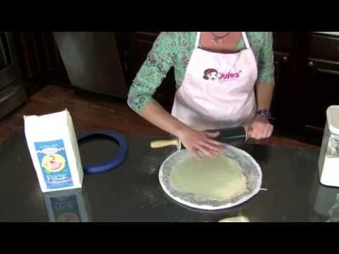 jules'-pie-baking-kit