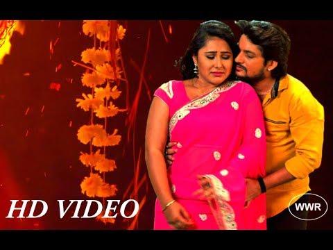 MASTI PIYA | Priyanka Pandit, Sandeep Singh Rajput | HD BHOJPURI SONG 2017 | BAAGI ISHQ