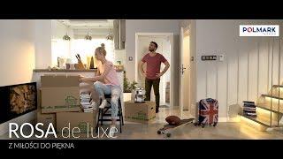 ROSA De Luxe - Z miłości do piękna