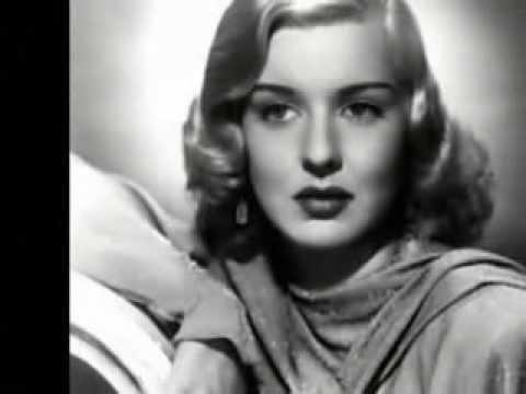 Ann Savage - Film noir royalty