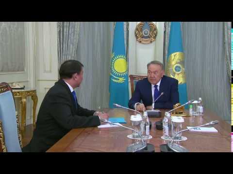 Указ Президента РФ от  N 557 Об утверждении