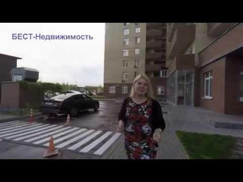 Продажа квартир в новострое от собственника, застройщика!Киевиз YouTube · Длительность: 3 мин12 с