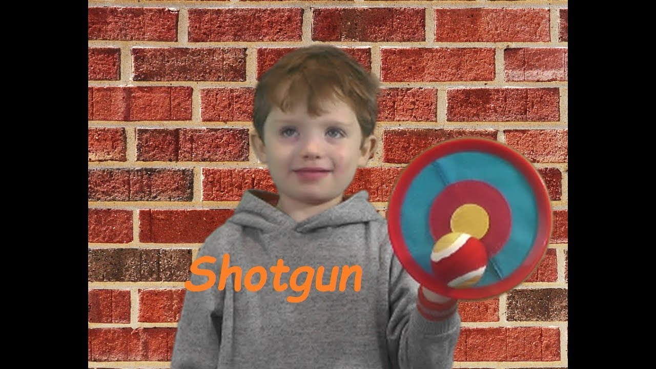 Download George Ezra - Shotgun Parody  Funny