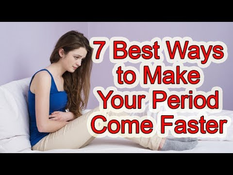 7-best-ways-to-make-your-period-come-faster,home-remedies-for-health