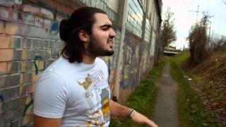 Amar ist am Start - BOZ (King of Germany - Kool Savas Contest)
