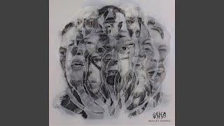 Umpisa (feat. Jacques Dufourt, Yuna Reguerra, Janine Samaniego)