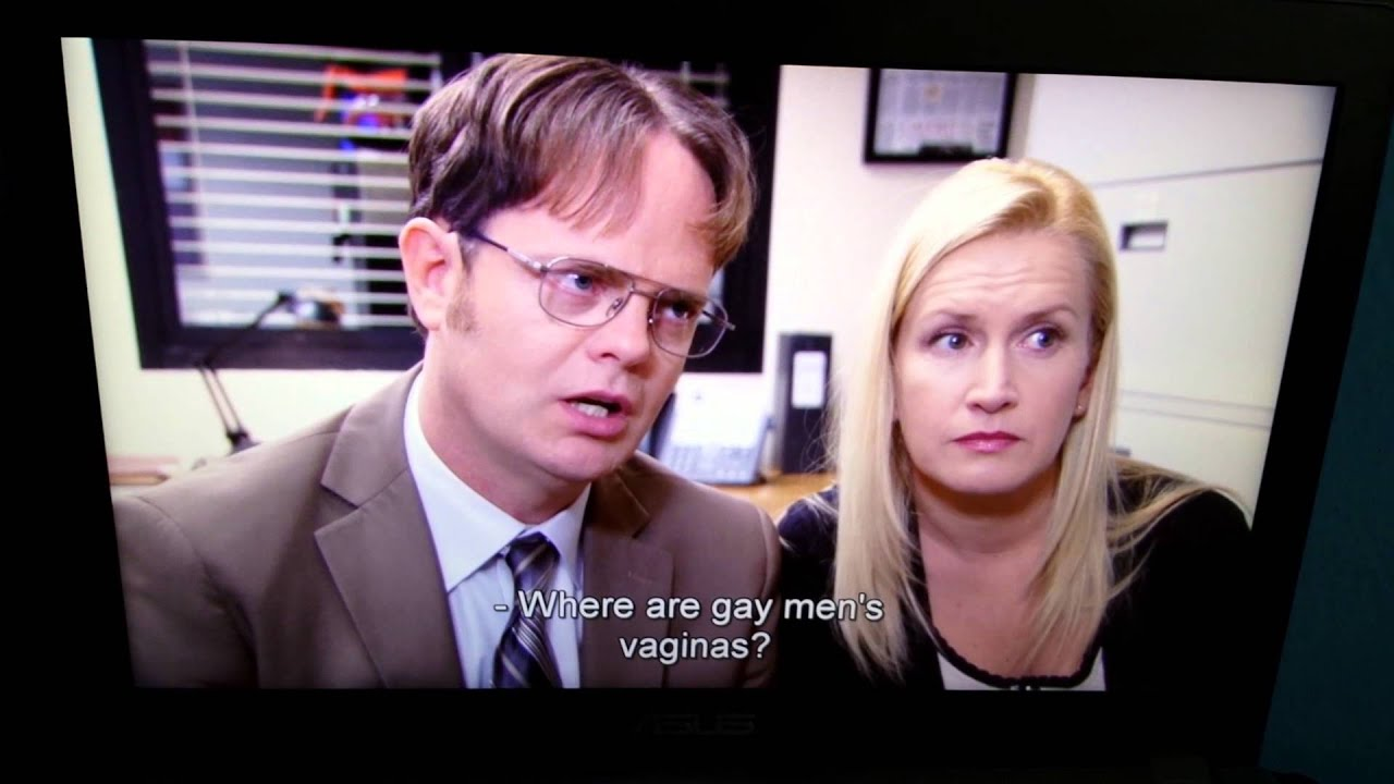 Office gay tubes