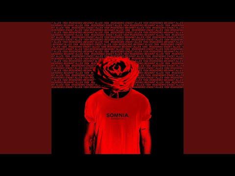 Ewig (Remix)