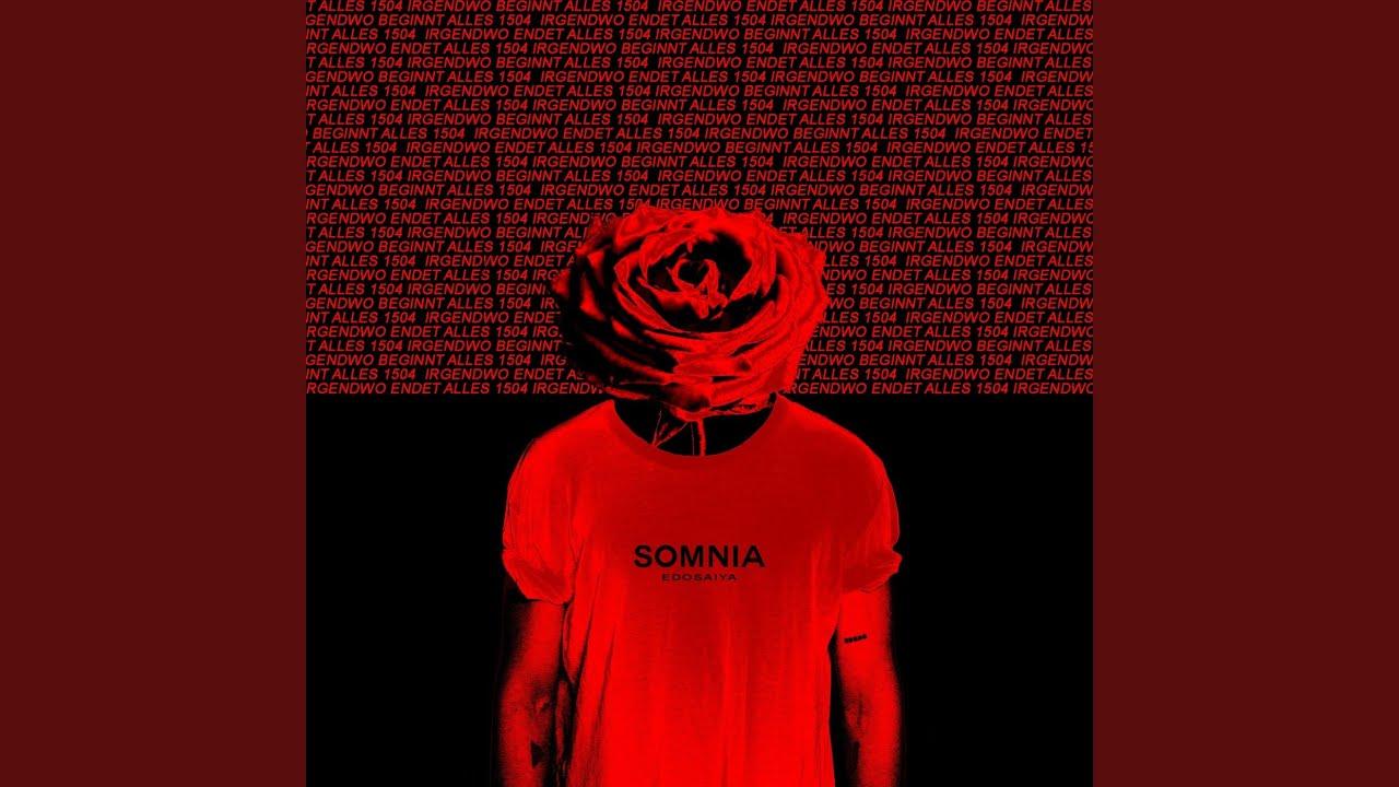 Download Ewig (Remix)