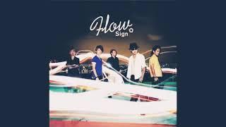 Flow- Sign (acoustic)