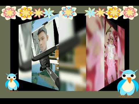 Phool Jaisi Muskan Teri movie Taqdeerwala