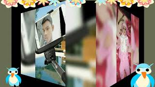 Taqdeerwala Movie