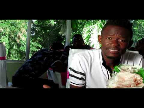 Download Malugu Miting'wan Ft Ngobho=Bhudoshi=Derected Bundala Mbada Studio0683604420 mpeg2video