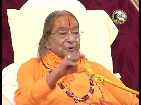 Video Lectures by Jagadguru Shri Kripalu Ji Maharaj