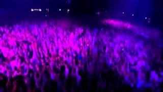 Musica De Antro ( Febrero Marzo )- DJ KOVER ( Vs ) (Dj ArttuRo C Beat)
