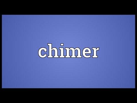 Header of chimer