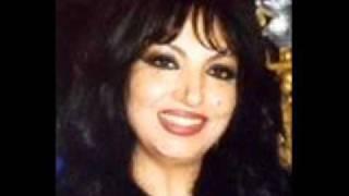 Al  Ain Molayaitin Samira Tawfik