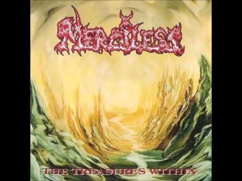 Merciless - The Treasures Within (Full Release)