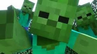We play Minecraft-Live can be I roblox YouTubers live etc. Pride anyone?