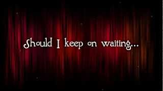 Lovers & Liars - Holding On To Nothing - Lyrics