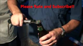 How to use Berkley Lip Grippers!!!