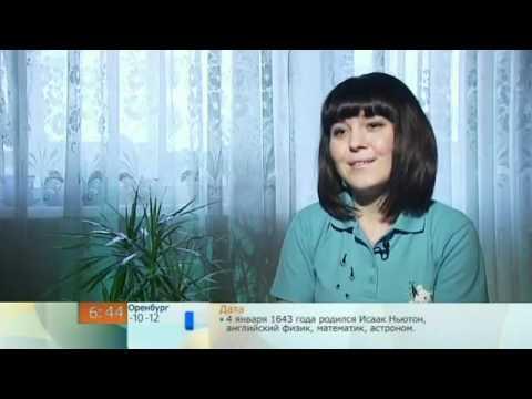 Про крыс. 1 канал. Эфир от  04.01.2012