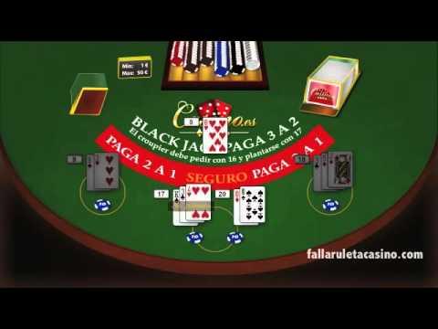 Moody gambling
