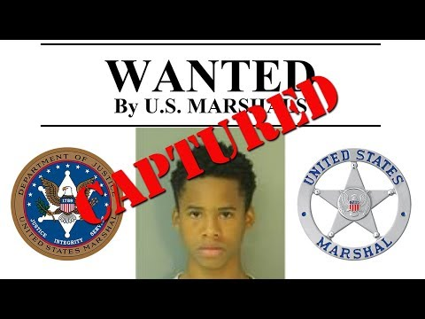 TAY-K Could Usher In a New Wave of Gangsta Rap from Behind Bars [STREET SOLDIERS]