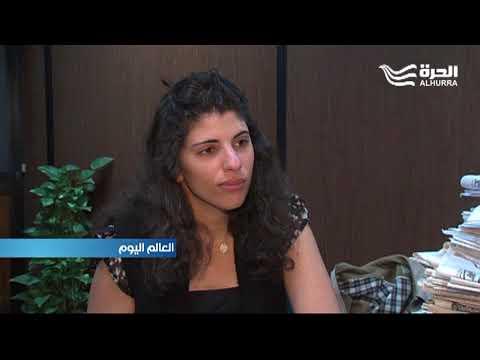 السلفيون والصوفيون يؤيدون السيسي رغم حملته على التيارات الدينية