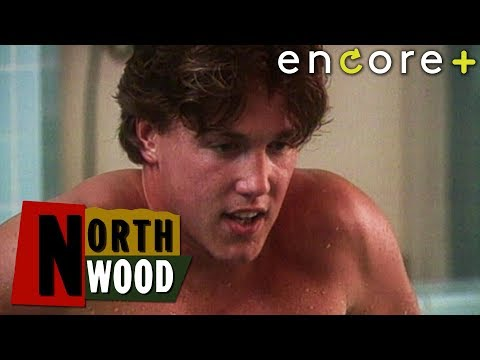 Northwood (S. 3 Ep. 13) – Teen Drama