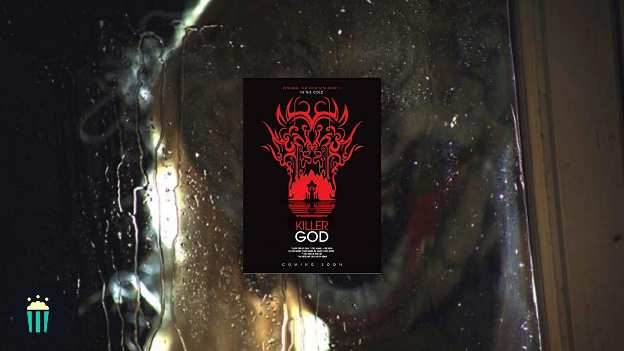 Download Killer God (2010) Stream - Kompletter Horrorfilm - Film in voller Länge auf Deutsch