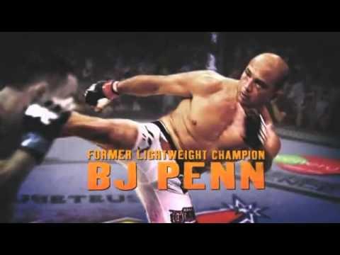 [Trailer] UFC 118