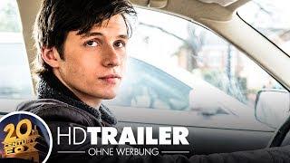 Love, Simon | Offizieller Trailer 1 | Deutsch HD German (2018)