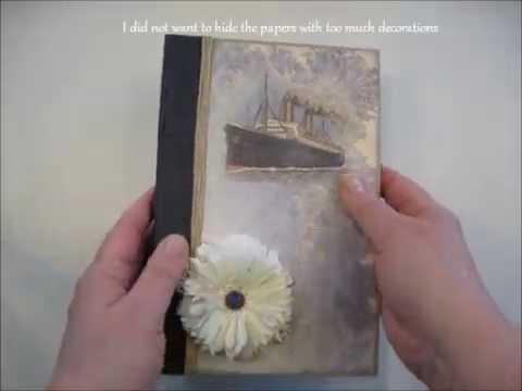 """La Blanche """"Maritime"""" - album"""