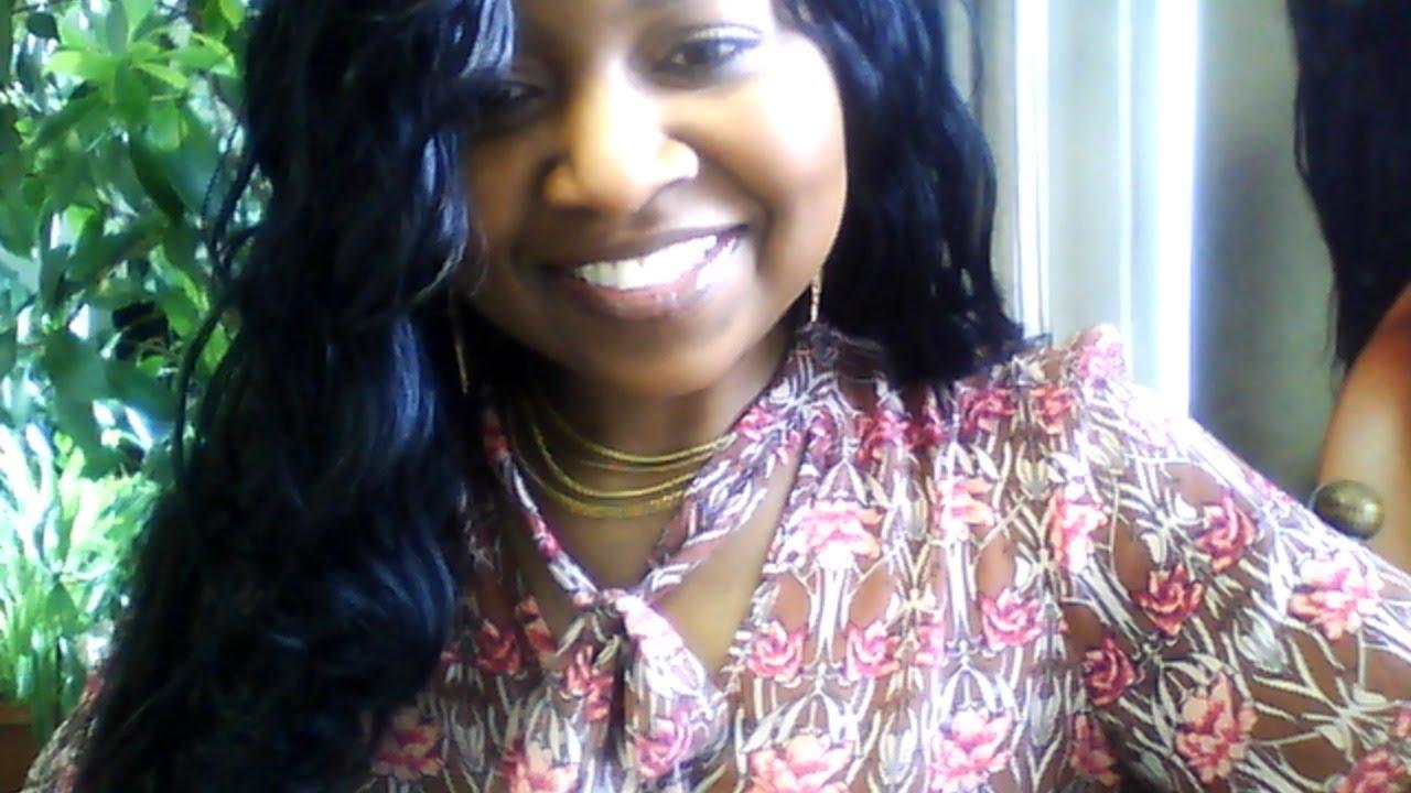 WARNING! BLACK AGENTS AMONG US, UNDERMINING BLACK UNITY! Vicki Dillard speaks