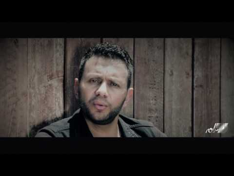 Ahoura - Hesse Ajib(Official Video)