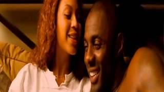 Beyonce in Obsessed 2009 clip 3