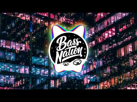 Post Malone - Rockstar Ft. 21 Savage (REALM Remix)