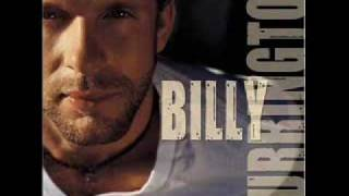 Watch Billy Currington Off My Rocker video