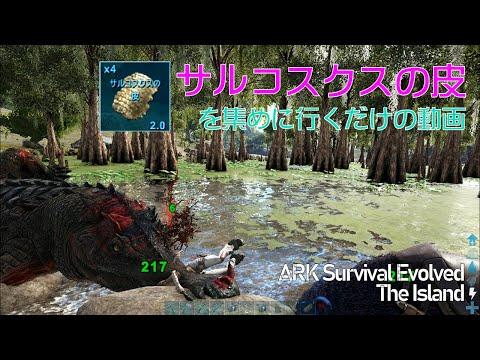 ark ps4 フレンド のみ