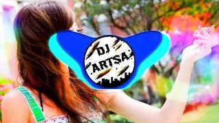Download Mp3 Dj Dengarlah Aku Sayang Banget Sama Kamu Breakbet Remix Versi Ii