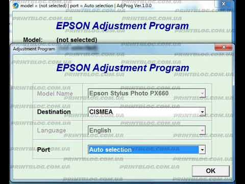 epson px660 adjustment program free download.rar