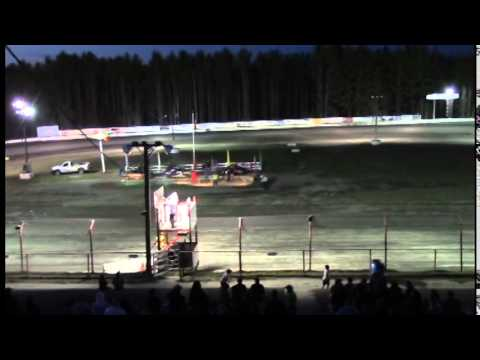 Racing Hotspot | LIVE Events Season 2015: Bear Ridge Speedway Season Opener! (5/2)