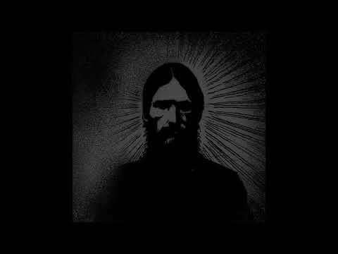 Aarsland - Rasputin (Full Album 2018) Mp3