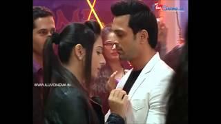 Meri Bhabhi Tv Show Onlocation (26th Dec) | www.iluvcinema.in