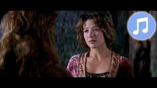 Храброе сердце - Музыка из фильма | Braveheart - Music (19/22)