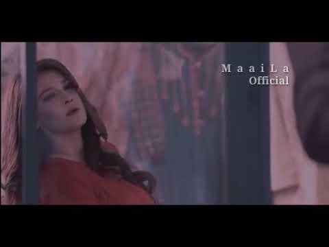 Download Gumzada song ost from shair Ali bagga