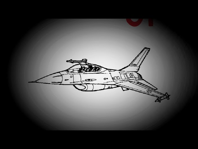 How well do you know Aerodynamics?